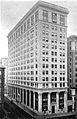 Northwestern National Bank Building circa 1913.jpg
