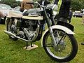Norton ES2 500cc (1961) (21067396499).jpg