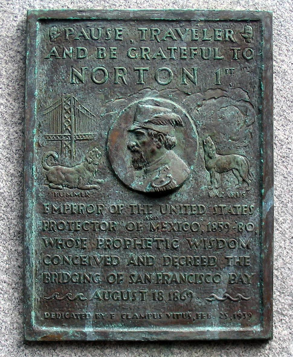 Nortonplaque3-01