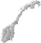 Norway Counties Vestfold Position.svg