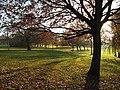 Norwoodparksoutheastlondon.jpg