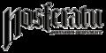Nosferatu Phantom der Nacht movie horizontal black logo.png