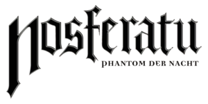 Nosferatu Phantom der Nacht movie horizontal black logo.png