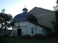 Notre-Dame de Banelle.jpg