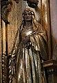 Notre-Dame de Garaison 16082018 15 Retable Pierre Affre Noémi.jpg