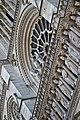 Notre Dame, Paris, France - panoramio (20).jpg