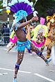 Notting Hill carnival 2006 (228601200).jpg