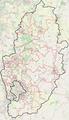 Nottinghamshire Electoral Divisions.png