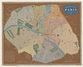 Nouveau Plan de Paris en relief... 1840 - Gallica.jpg