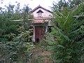 Novoderevyankovskaya, Krasnodarskiy kray, Russia, 353710 - panoramio (25).jpg