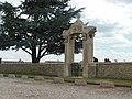 Noyelles-sur-Mer Chinese begraafplaats 16.jpg