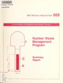 Nuclear waste management program (IA nuclearwastemana668chun).pdf