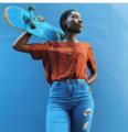 Nuerki, Skate Gal Club, Accra, Ghana, June 2019.png