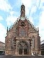 Nuernberg-Frauenkirche-gp.jpg