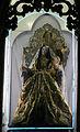Nuestra Señora del Rosario de Agua Santa.jpg