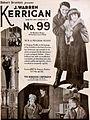 Number 99 (1920) - Ad 2.jpg