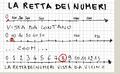 NumeriConfrontoQuadretti 03.png