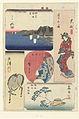 Nummer drie van de Tokaido-Rijksmuseum RP-P-1962-373.jpeg