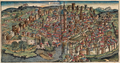 Nuremberg chronicles f 086v087r 1.png