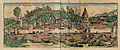 Nuremberg chronicles f 190v191r 1.jpg