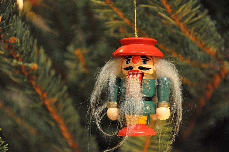 File:Nutcracker christmas ornament.JPG