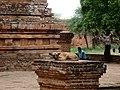 Nyaung-U, Myanmar (Burma) - panoramio (62).jpg