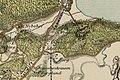 Nyboda tunnel 1861.jpg
