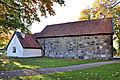 Nykyrka kyrka 2011b.jpg