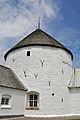 Nylars Kirche, Bornholm (2012-07-03), by Klugschnacker in Wikipedia (22).JPG