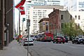 OC Transpo BRT 05 2014 Ottawa 8622.JPG