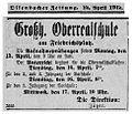 OF Oberreal Friedrichsplatz 1912 1.jpg