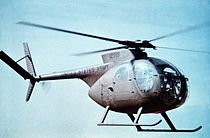 OH-6 Right side.jpg