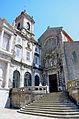 OPORTO, PORTUGAL (16940361889).jpg