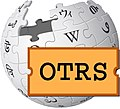 OTRS topicon.jpg
