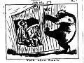 OWI Nazi Bear Leaflet.jpg
