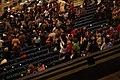 Obama Rally (2286936605).jpg
