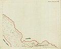 Obcina Dobrava 1868 2.jpg