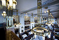 Obecni Dum Restaurant, Prague - 8412.jpg