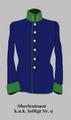 Oberleutnant im k.u.k. InfRgt 9.png