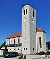Oberschleißheim, Kirche Maria PB v SO, 2.jpeg