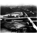 Oberwiesenfeld 1900.png