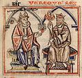 Obispo Pelayo y Bermudo.jpg