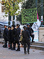 Occupy Oakland Eviction 11-14 4033.jpg