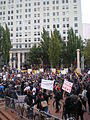 Occupy Portland (2011), Oregon.jpg
