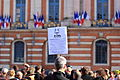 Occupy Toulouse 2011-11-11 02.JPG