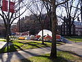 Occupyharvardtents.jpg