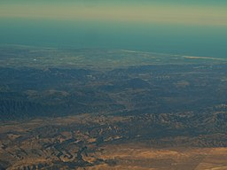 Oceano Dunes, Santa Maria, California (21394677470)