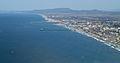 Oceanside Pier Aerial.jpg