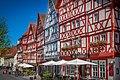 Ochsenfurt, Germany - panoramio.jpg