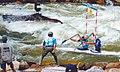 Ocoee River 1996 Olympics.jpg